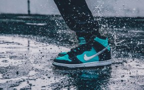sneaker-photography-guide-6