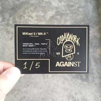 against_lab_x_cloakwork_mk_ii_vinyl_toy_5