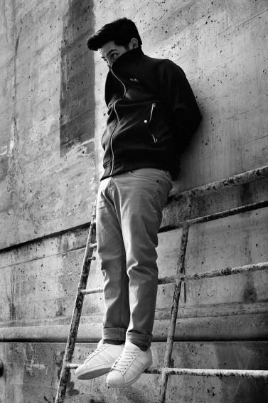 andreas_laszlo_konrath_adidas_originals_campaign_10