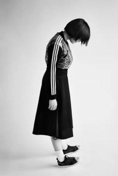 andreas_laszlo_konrath_adidas_originals_campaign_4