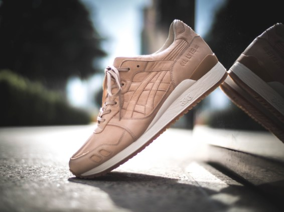 asics-tiger-gel-lyte-iii-made-in-japan-2