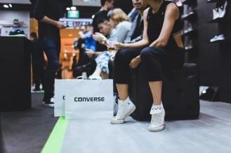 converse-takashimaya-ngee-ann-city-store-opening-3