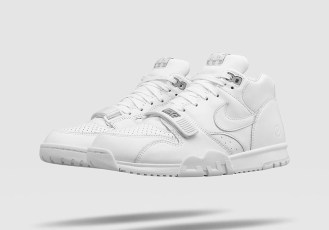 fragment_design_nikelab_air_trainer_1_us_open_5