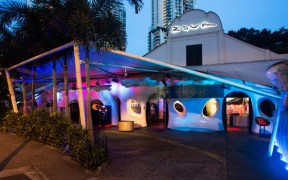 zouk_seize_the_moment_zoukout_featured