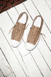 converse_jack_purcell_signature_jungle_cloth_3