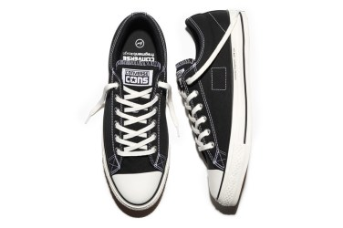 fragment_design_x_converse_cons_cts_pro_5
