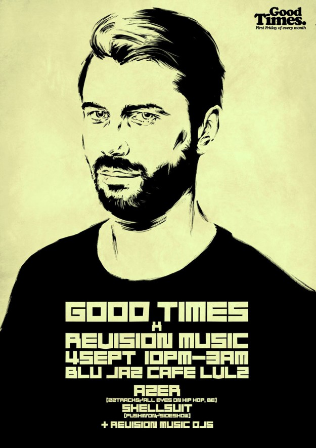 good_times_revision_music_azer