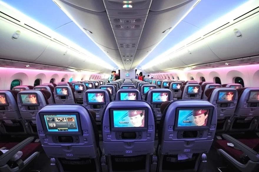 netflix_in_flight_entertainment