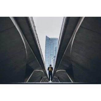 sidetrack_street_meet_15