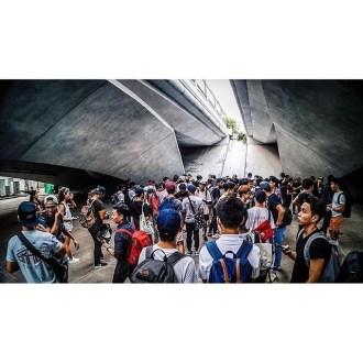 sidetrack_street_meet_16