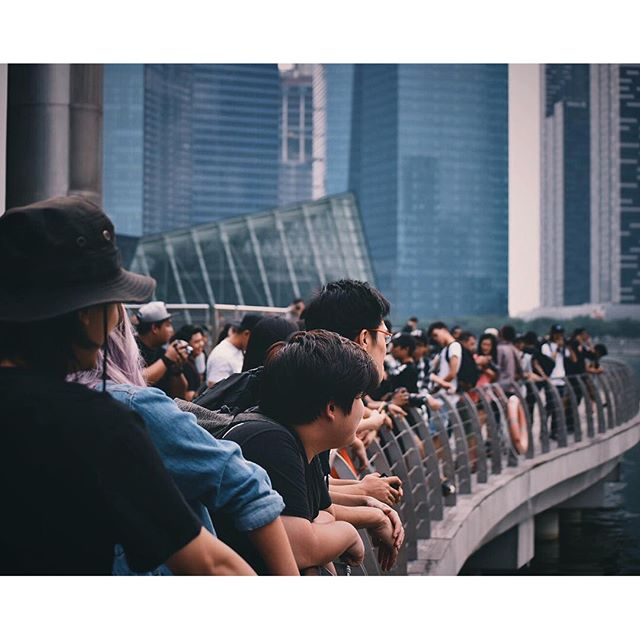 sidetrack_street_meet_17