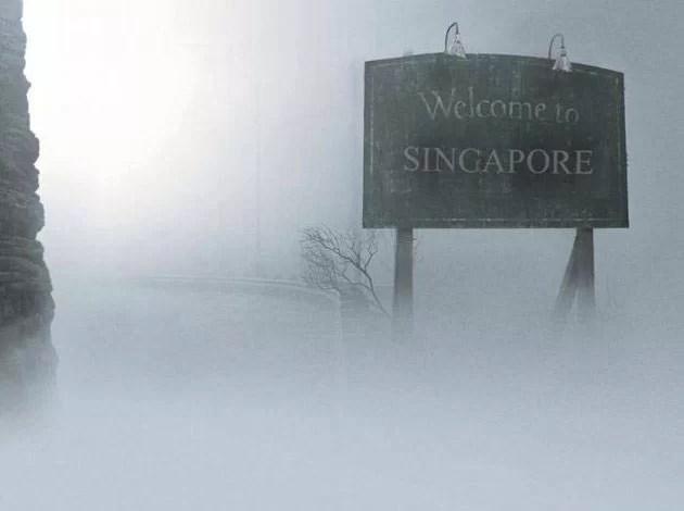 singapore_haze_7
