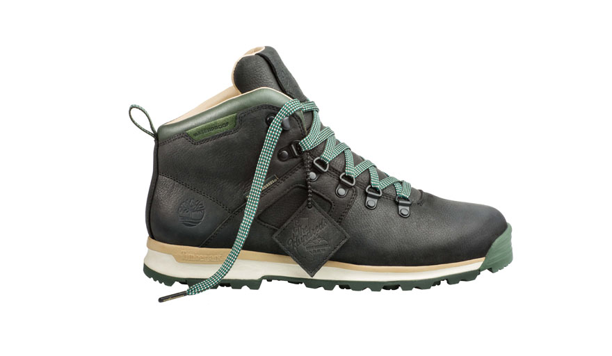 timberland_x_the_hundreds_gt_scramble_collection_4