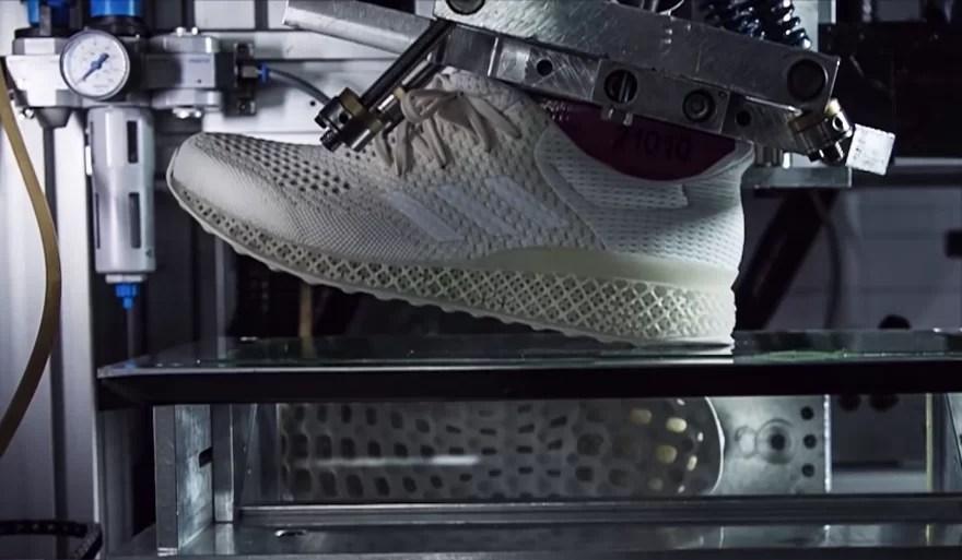 3d_printing_nike_adidas