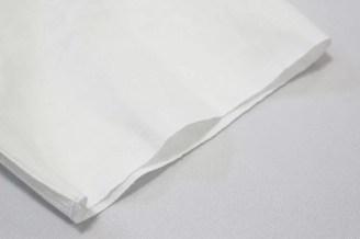 biro-for-atomi-artisanal-collection-5