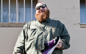 action-bronson-sneakers
