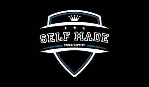 straatosphere-self-made-tee-2
