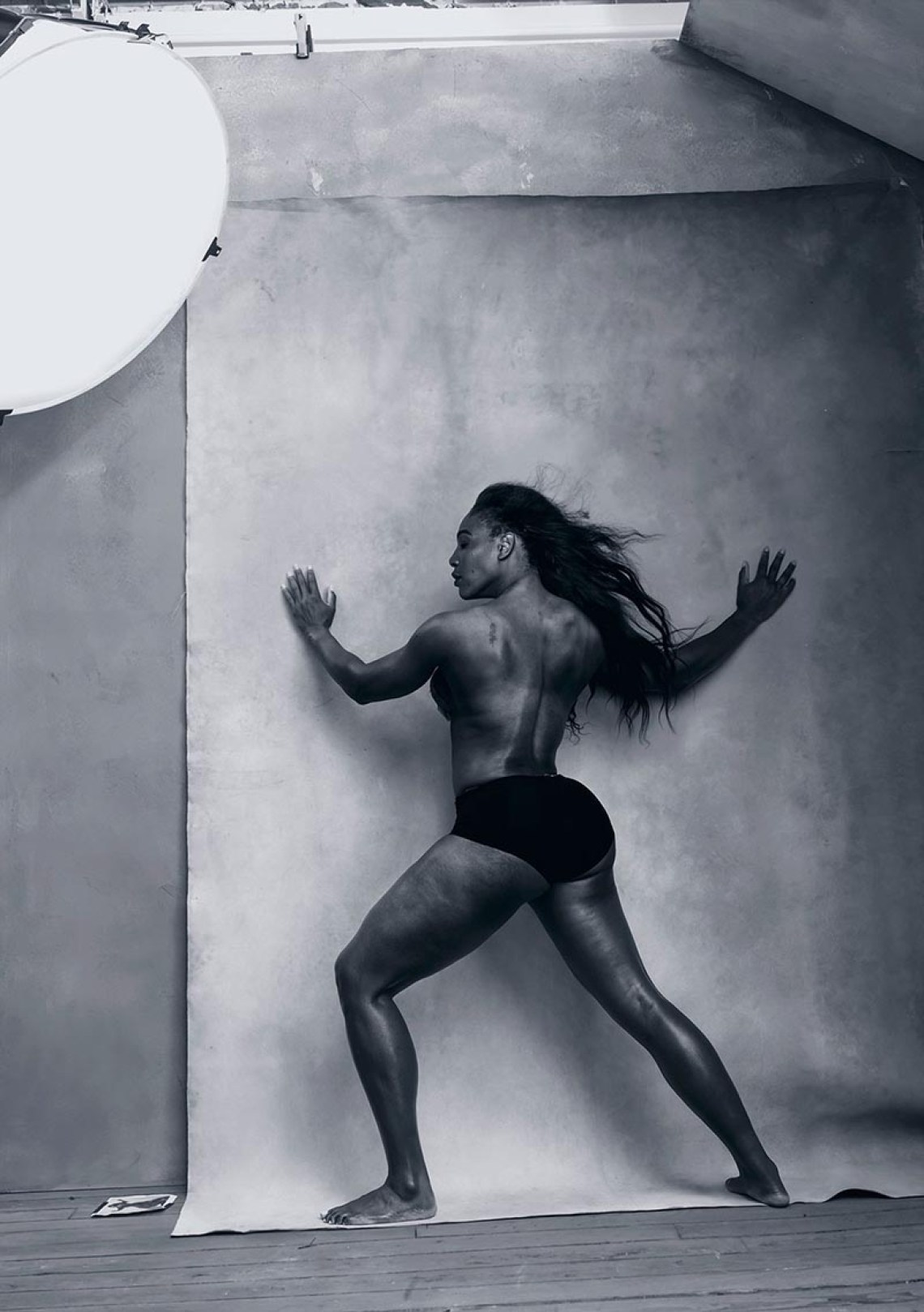 pirelli-calender-2016-serena-williams