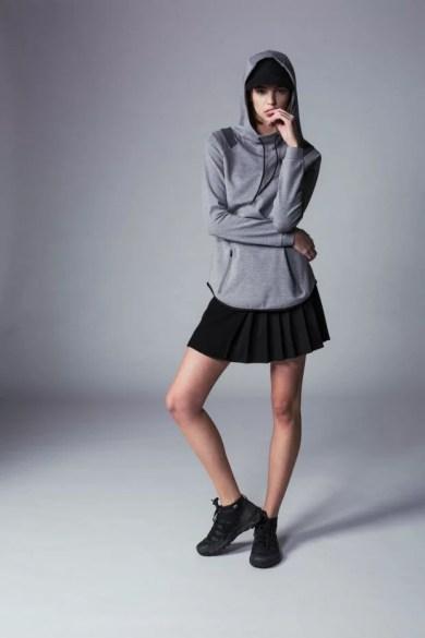 straatosphere-kith-womenswear-2