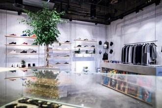 amongst-few-dubai-flagship-store-7