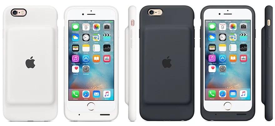 apple-iphone-smart-battery-case-1