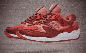 end-x-saucony-grid-9000-red-noise