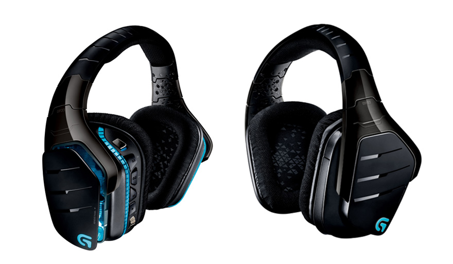 logitech-g933-artemis-spectrum-wireless-headset-1