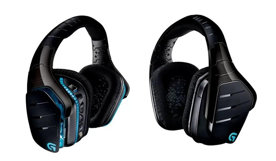 logitech-g933-artemis-spectrum-wireless-headset-1