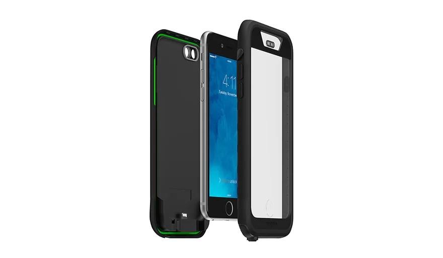 mophie-h2pro-waterproof-juice-pack-iphone-6-2