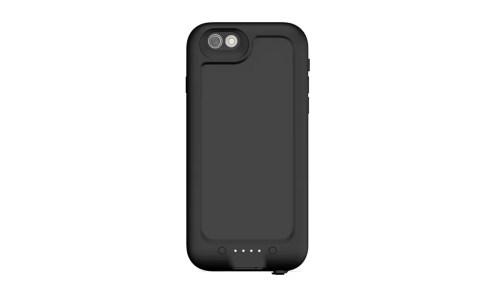 mophie-h2pro-waterproof-juice-pack-iphone-6-5