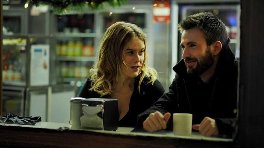 straat-picks-movies-december-2015-before-we-go