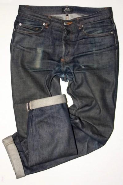 top-10-pickups-of-2015-haikal-bakar-apc-jeans
