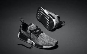 adidas-nmd_r1