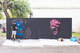 aliwal-urban-art-festival-2016-recap-8