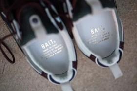 bait-x-diadora-n9000-notti-veneziane-5
