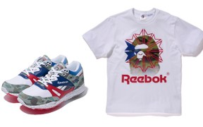 bape-x-mita-sneakers-x-reebok-classic-collection
