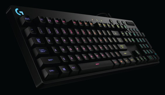 logitech-g810-orion-spectrum-mechanical-keyboard-4