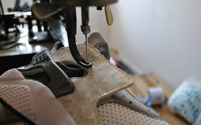 made-in-london-sneaker-customizers-wiss-customs