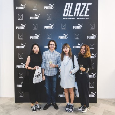 puma-blaze-spring-summer-16-launch-party-20