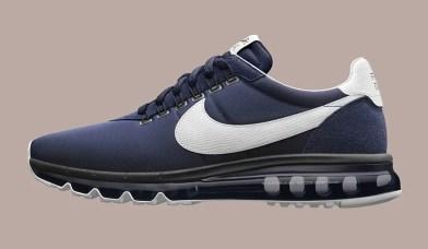 Nike Air Max HTM (Hiroshi Fujiwara)
