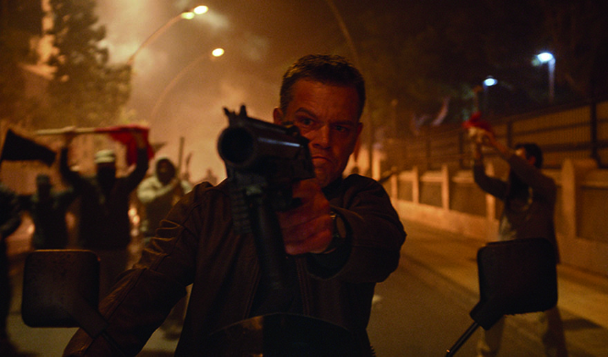 jason-bourne-returns-1