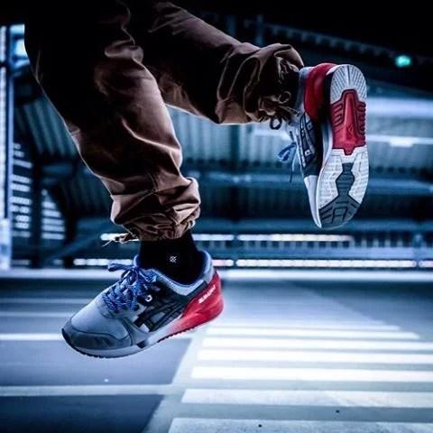 jumpshot3