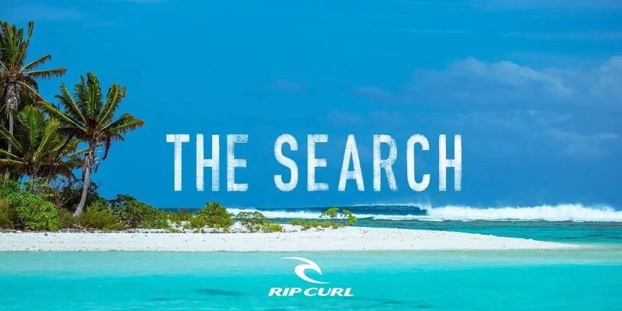 ripcurl-artist-of-the-search-1