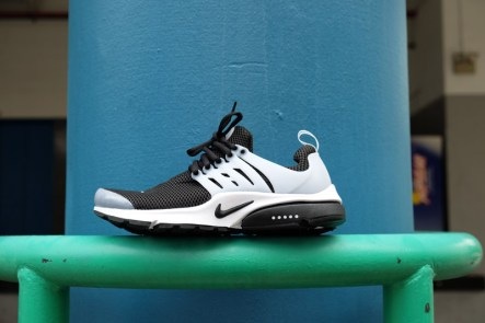 Sneak Picks From Star 360: Nike Air Presto