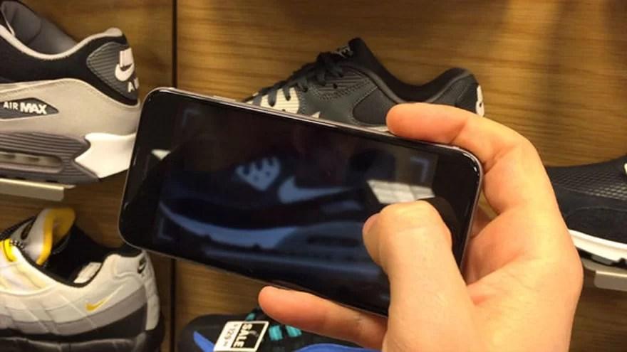 moodstocks-sneaker-scanning-google-1