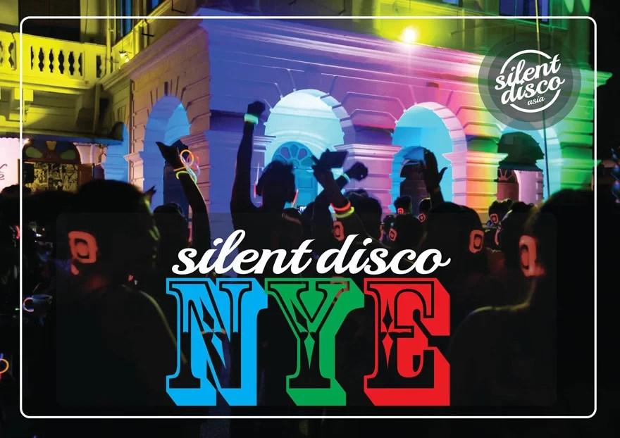 kult-kafe-silent-disco-nye-party