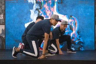 puma-hip-hop