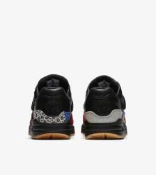 """Nike Air Max 1 """"Master"""""""