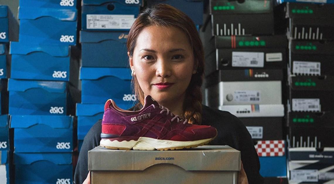 sneaker-collector-luan-ordas