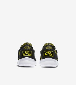 Nike Air Sock Racer Ultra